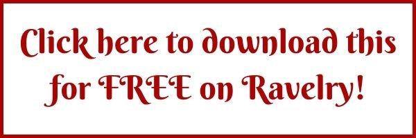 blog hop ravelry button8838750445258989166..jpg