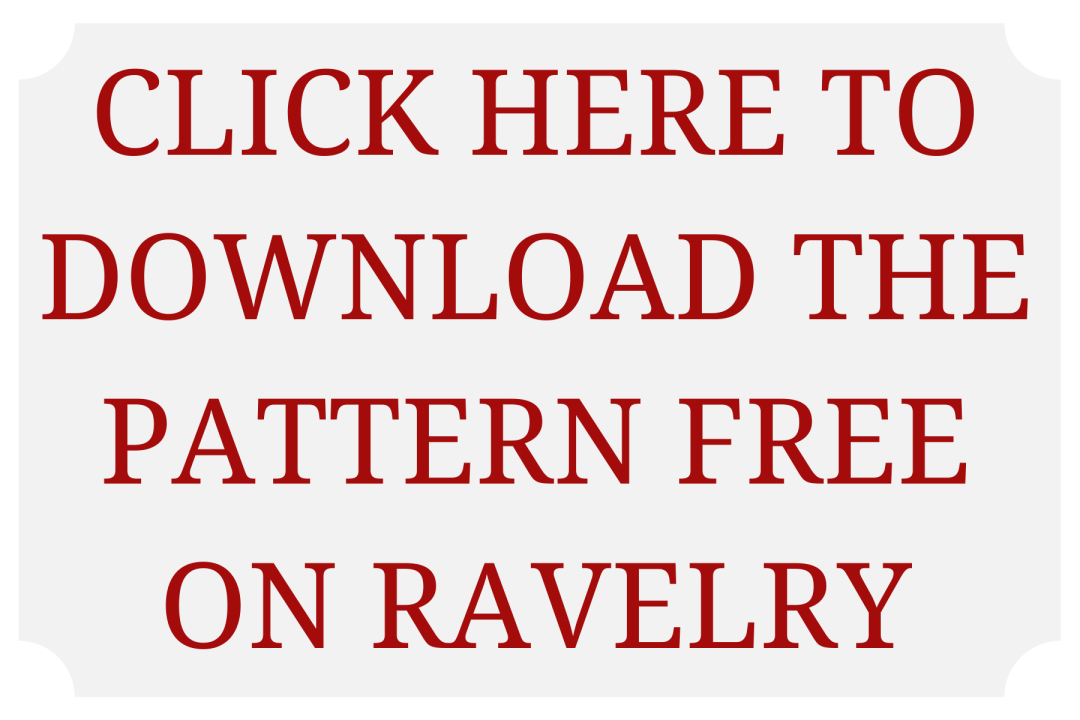 Ravelry Download Button Graphic.png